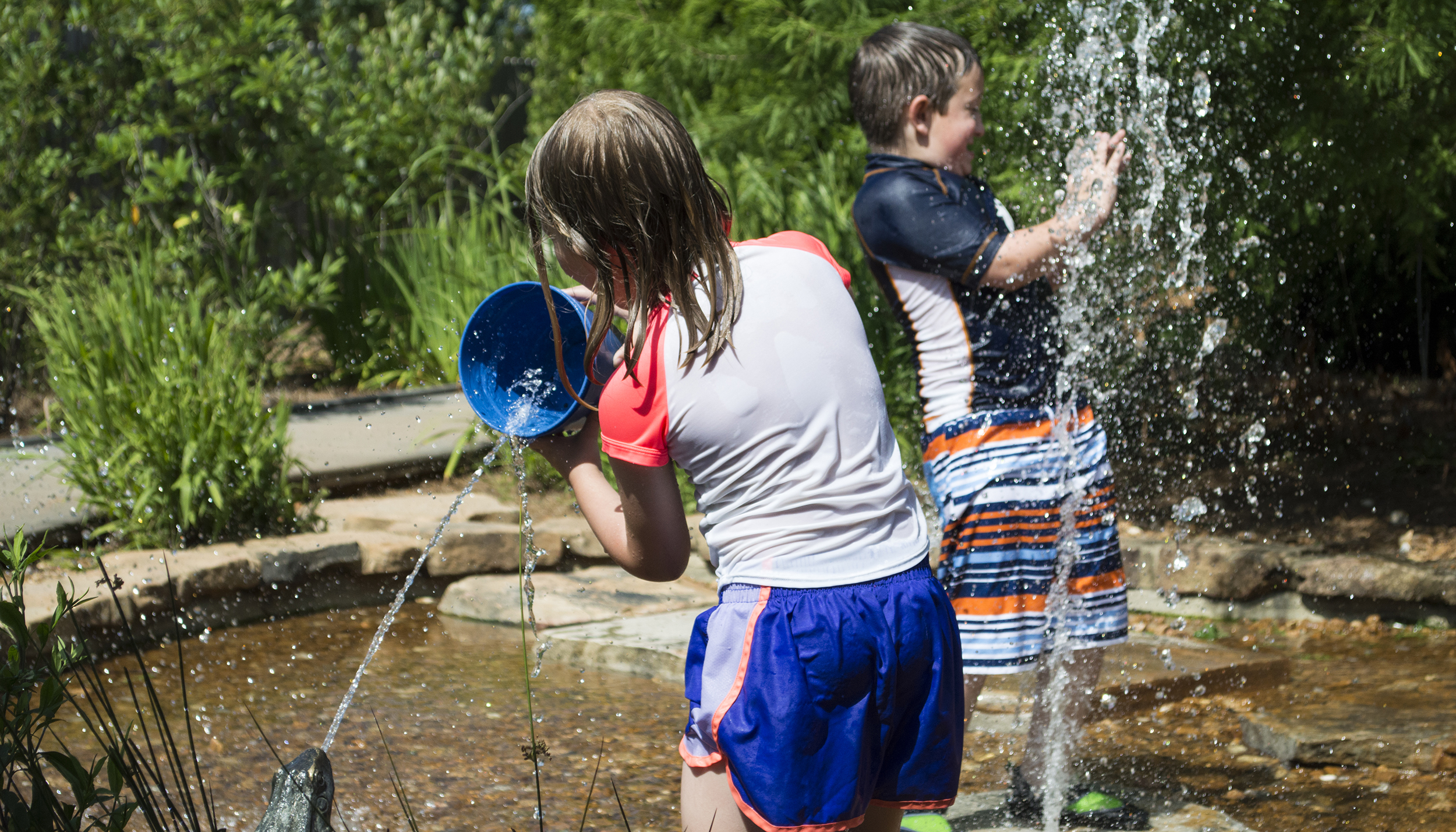 ThingstoDo_KidsSplashpad